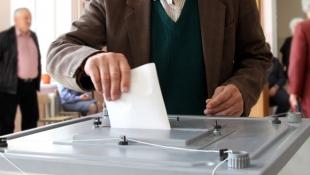 В Самаре член УИК призналась в фальсификации итогов выборов