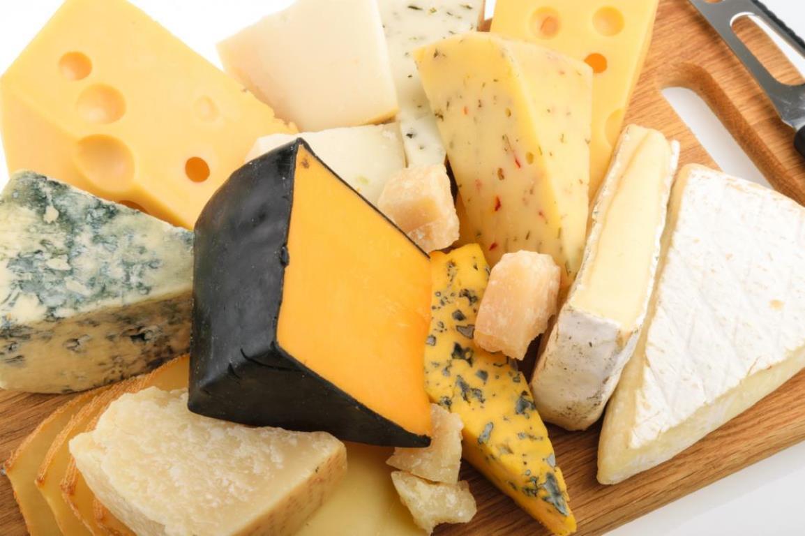 Сыр Поможет Похудеть. Польза сыра для худеющих, правила и особенности соблюдения сырной диеты