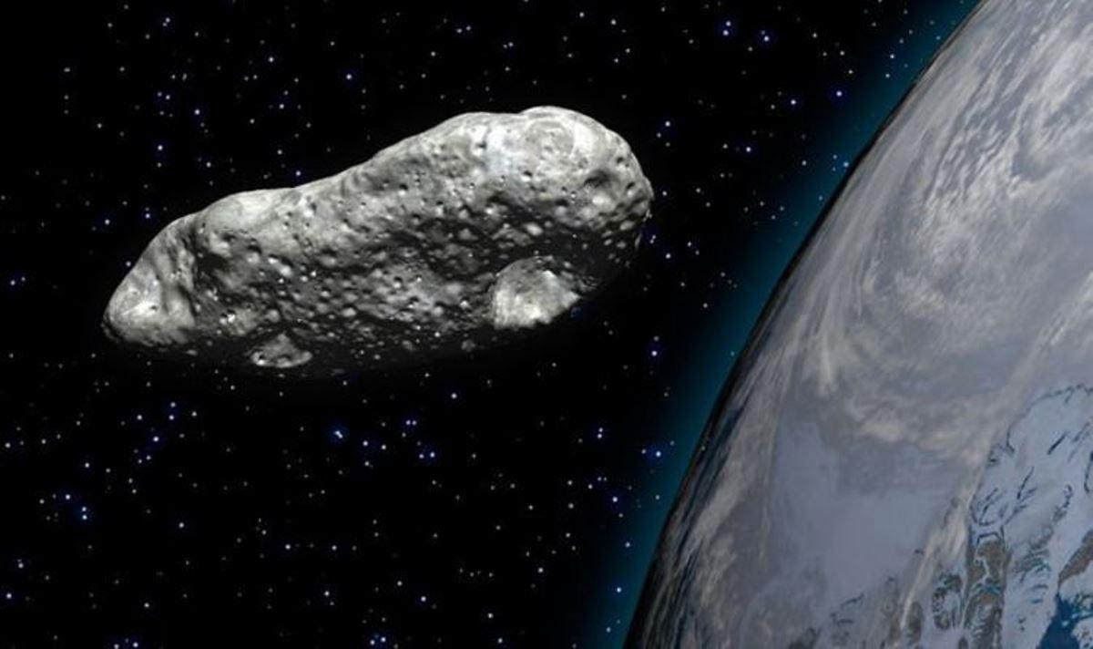 nasa asteroid tracker - 1200×712
