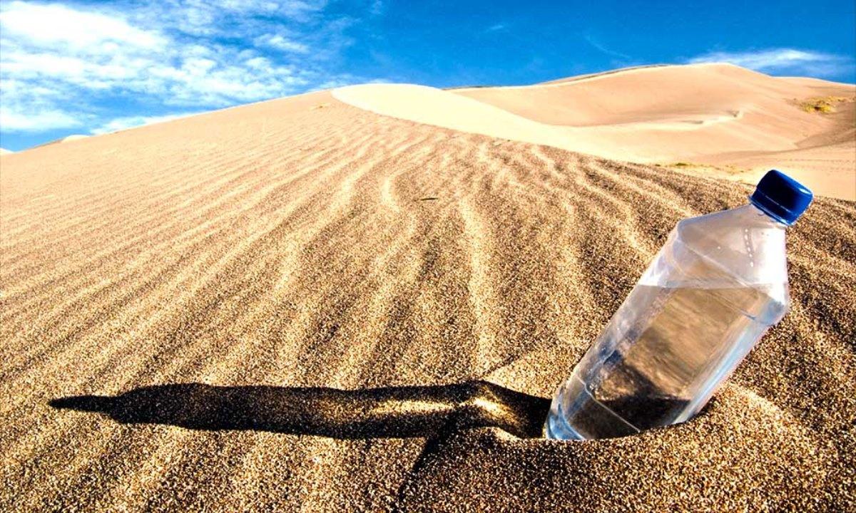 сайрус, биография, картинки пустыня и вода является одной