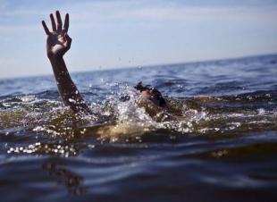 Утонул ребенок в ульяновске
