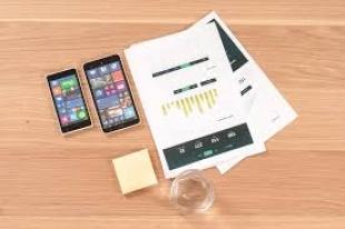 5G-смартфон Nokia 7.3 с четверной камерой показали на рендерах