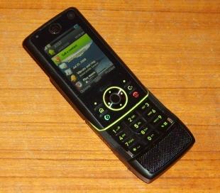 Раскрыта дата выхода «раскладушки» Razr 2 от Motorola